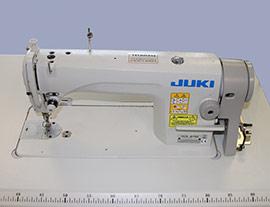 Промышленная швейная манина Juki DU 1181N