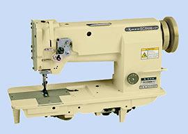 Швейная машина Typical GC 20606-1
