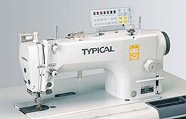 Швейная машина GC 6760 MD3