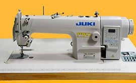 Швейная машина Juki DDL 8100B-7