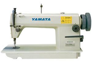 Швейная машина Yamata FY-5565
