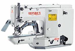 Закрепочная машина Honrey HR1850-42