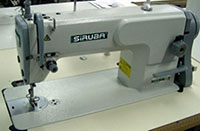 швейная машина Siruba L819-X2