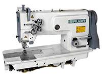 швейная машина Siruba T828-42-064M