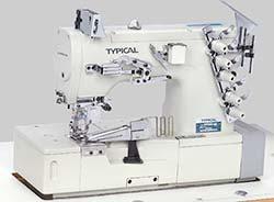 Распошивальная машина Typical GK 1500-02CB-356(64)
