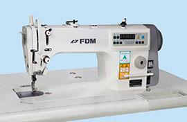 Швейная машина FDM FD 9002-JT0