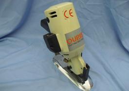 Нож дисковый Kaixuan CZY-105