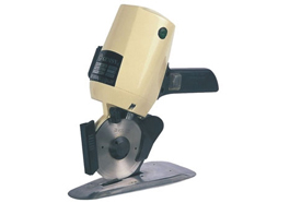 Раскройный нож Gemsy RXM-100