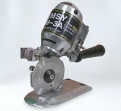 Раскройный нож Gemsy RXM-3A