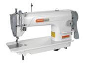 швейная машина Siruba L918F-RM1-64