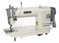 швейная машина Siruba L818D-М1