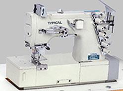 Typical GK1500D-01CB-356 (64)