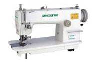 швейная машина ZOJE ZJ 5300
