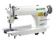 швейная машина ZOJE ZJ 8500-H
