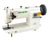 Швейная машина ZOJE ZJ 0628