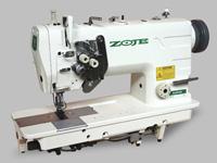 швейная машина ZOJE ZJ 8450/ZJ 8750