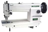 Швейная машина ZOJE ZJ 0302