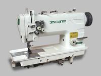 швейная машина ZOJE ZJ 8420/ZJ 8720