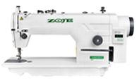 Швейная машина ZOJE ZJ 9503B/01