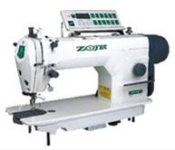 Швейная машина Z0JE ZJ 9901R-D3/PF